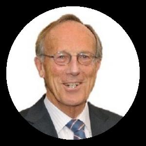 ir. E.M. Lammerts van Bueren