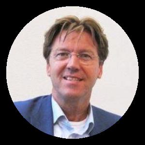 ing. J. van den Bosch