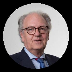 ir. K.J. van Ast