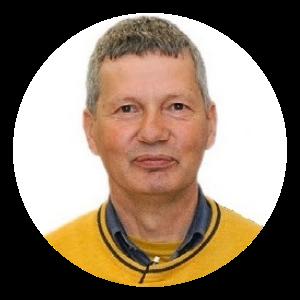 M.M. van Giessen